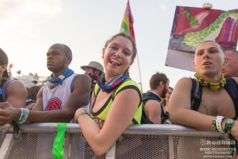 Lost Lands Friday Photo 17