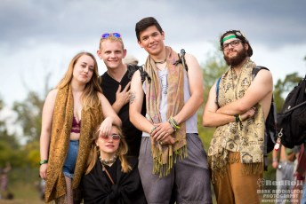 Lost Lands Friday Photo 2