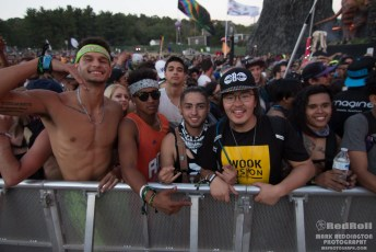 Lost Lands Friday Photo 32