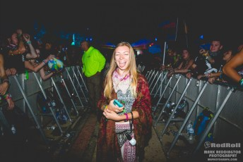 Lost Lands Friday Photo 54