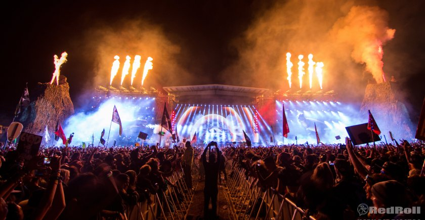 Lost Lands Friday Photo 61