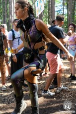 Electric Forest 2018 Weekend 1 - Photo 044