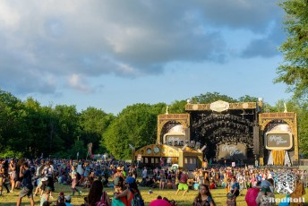 Electric Forest 2018 Weekend 1 - Photo 085