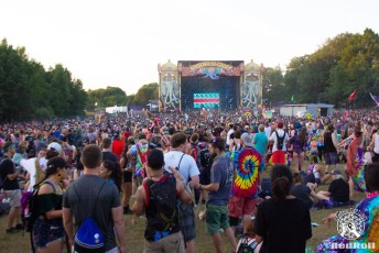 Electric Forest 2018 Weekend 1 - Photo 129