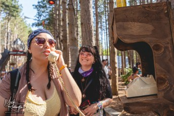 Electric Forest Music Festival 2019 Photo 12