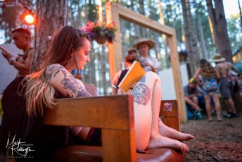 Electric Forest Music Festival 2019 Photo 135