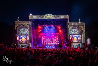 Electric Forest Music Festival 2019 Photo 154