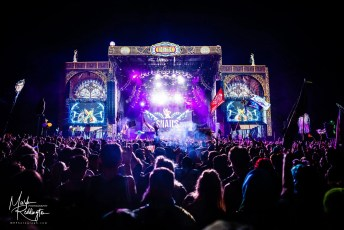 Electric Forest Music Festival 2019 Photo 155