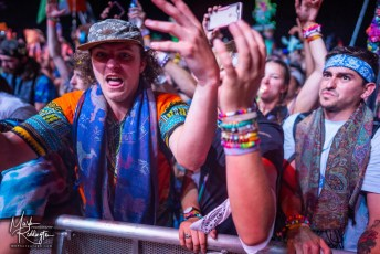 Electric Forest Music Festival 2019 Photo 160