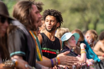 Electric Forest Music Festival 2019 Photo 39