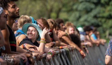 Electric Forest Music Festival 2019 Photo 40