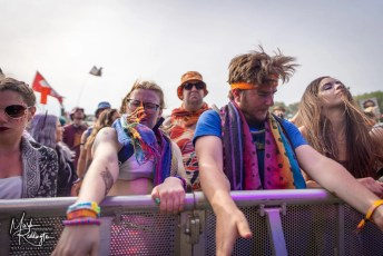 Electric Forest Music Festival 2019 Photo 48
