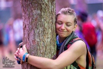 Electric Forest Music Festival 2019 Photo 56