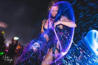 Electric Forest Music Festival 2019 Photo 60