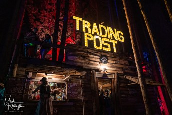 Electric Forest Music Festival 2019 Photo 65