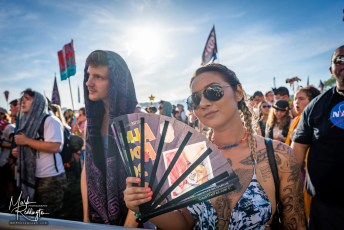 Electric Forest Music Festival 2019 Photo 67