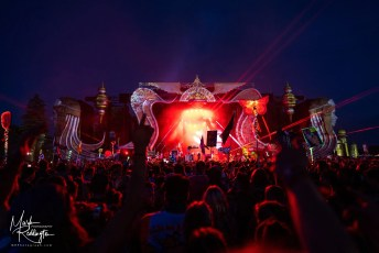 Electric Forest Music Festival 2019 Photo 79