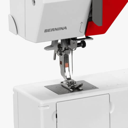 RedRoxy Quilt Co Fascinating Bernina 215 Sewing Machine Reviews