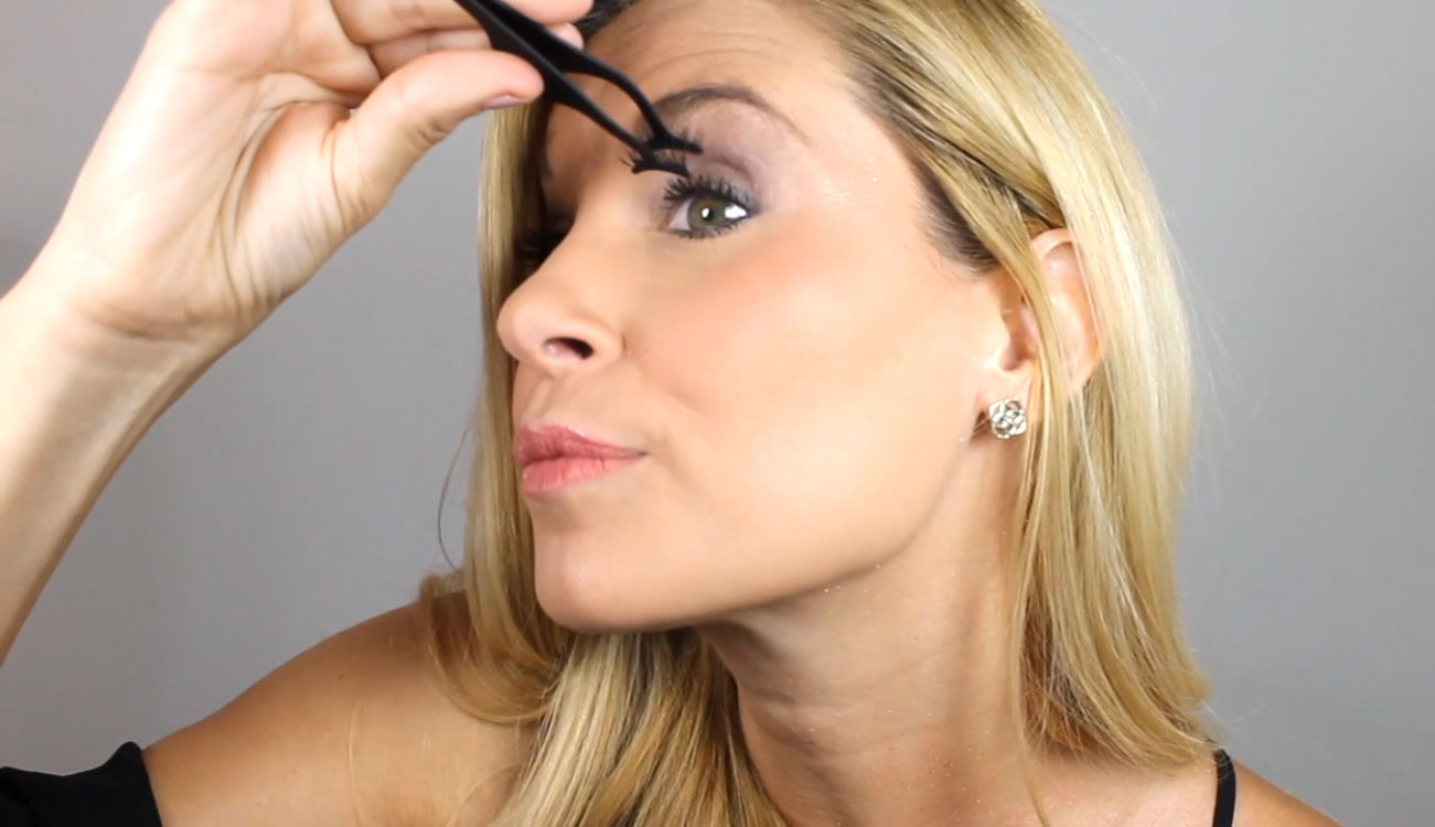 Why Magnetic Eyelashes Will Continue As A Trend?