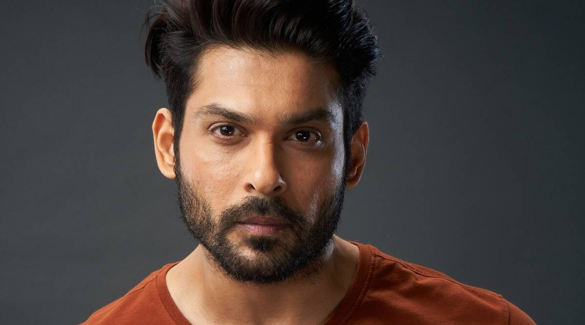 Sidharth Shukla! Indian Actor Dies At The Age Of 40 – Presumably Of A Heart Attack!