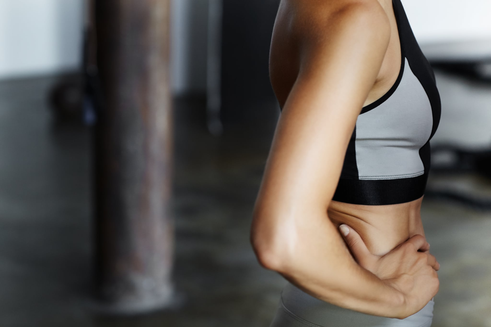 Simple Tips To Get Your Arms Toned