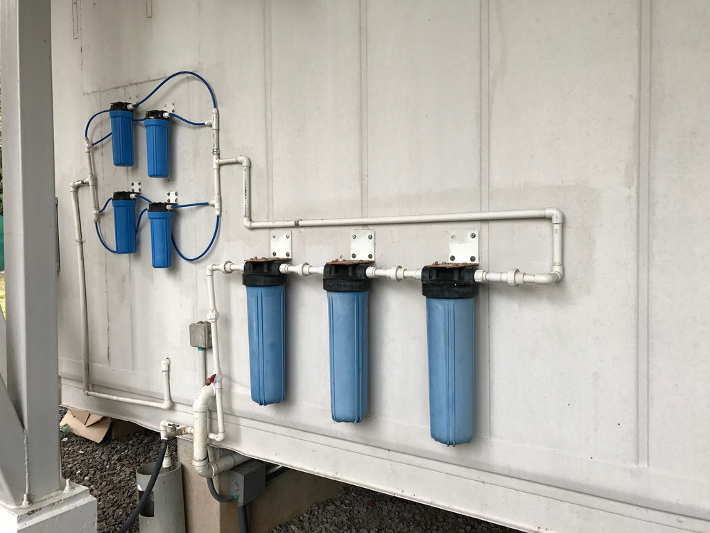 Are Whole House Water Filter Systems Worth The Extra Cost – 2021 Guide