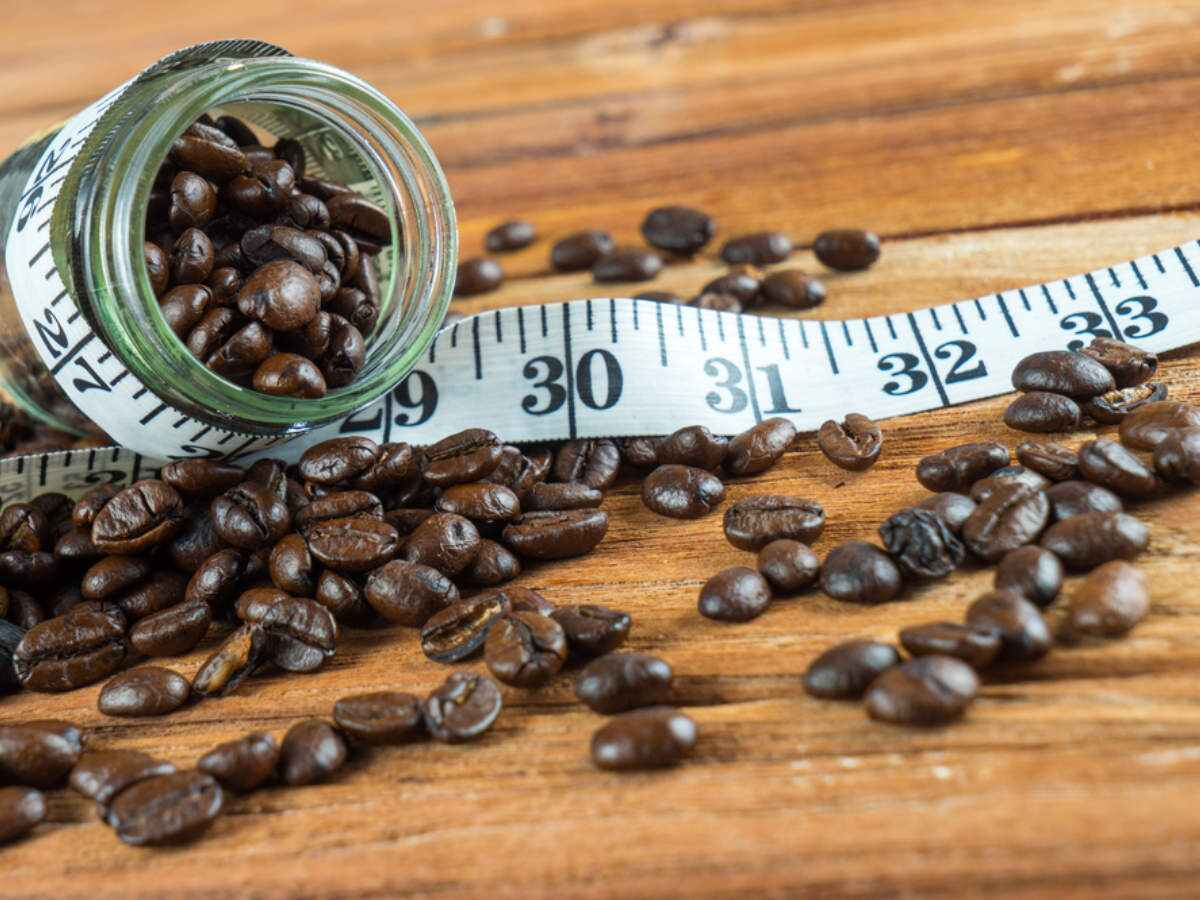 Why You Should Stay Away From The Coffee Diet?