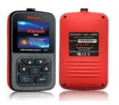 OBD-II scanners