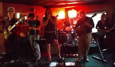Tigardville gig 2