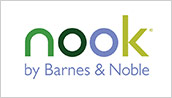 Buy Now: Nook Books