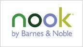 Buy Now: Nook Books