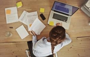 Cómo planificar las tareas como community manager