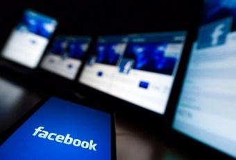 ¿Qué anunció Facebook en la Conferencia F8?
