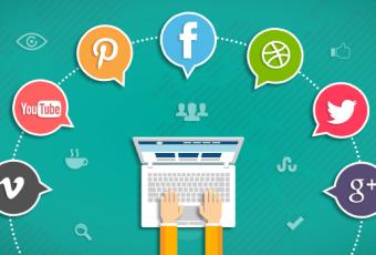 herramientas para crear imágenes para redes sociales