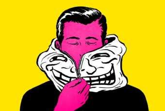 el ciberbullying y los troll cómo combatirlos