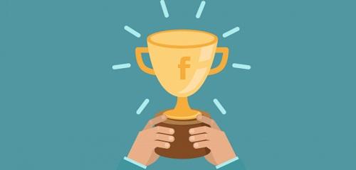 herramienta-concurso-facebook