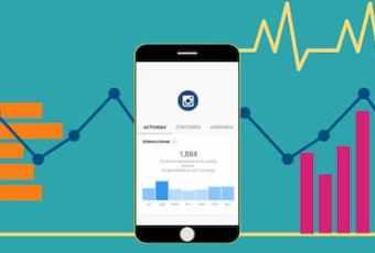 9 herramientas para analizar y mejorar tus instagram stories