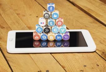 tácticas para impulsar tu estrategia de marketing en redes sociales