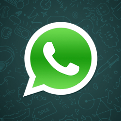 Unable Send or Receive Messages on WhatsApp?