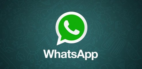 How To Install WhatsApp on BlackBerry without BIS Plan