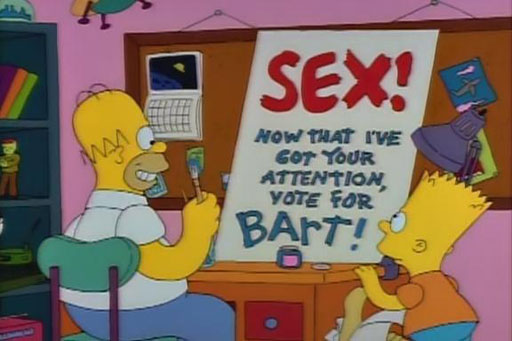 sex-bart-vote-advertising