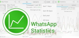 whatsapp-statics-1