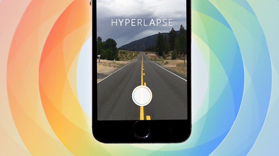 How To Create Time Lapse Video With iPhone