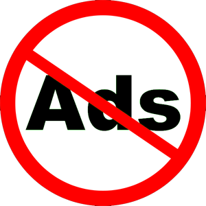 How To Get Rid Of Advertisements While Surfing Websites