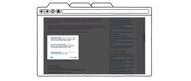 HOW TO AUTOMATICALLY ADD ADSENSE ADS IN THE MIDDLE OF BLOG POST