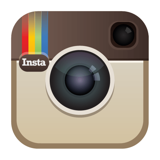 How To Share Photos With Selected People In Instagram?