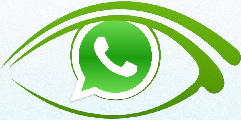 How to clear all chats on whatsapp without clearing the special ones?