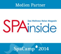 partner_logo_spacamp2014_spainside