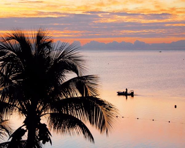 Foto: Andy Newman/Florida Keys News Bureau