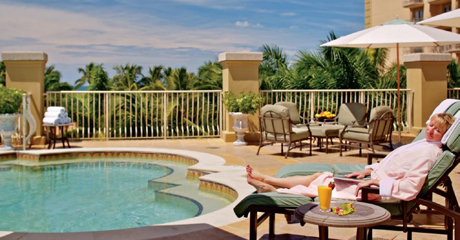 Ritz-Carlton Miami